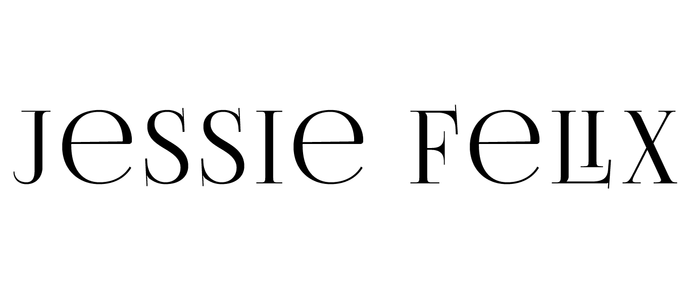 Jessie Felix